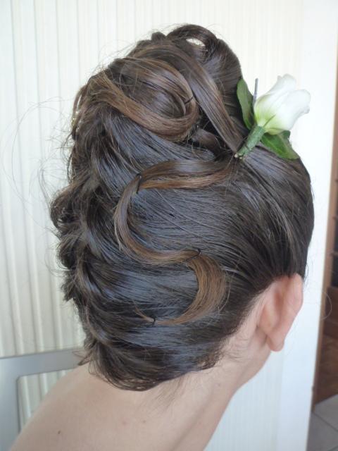 aurelia coiffure mari 233 e 2014 cmonsite