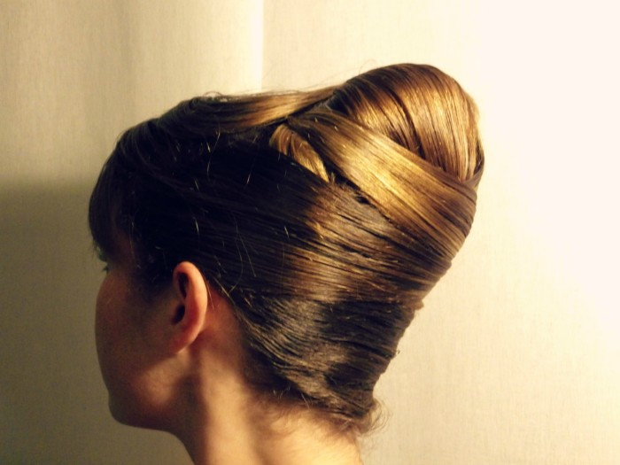 Collection 2015