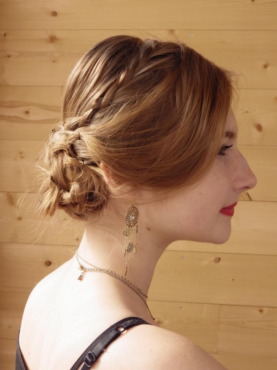 photo collection mari 233 e 2016 aurelia coiffure 49 fr